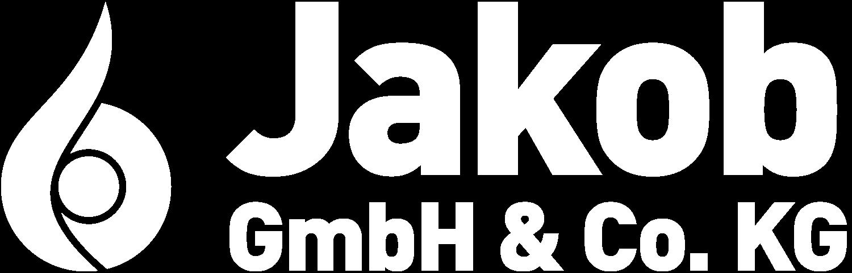 Firma Jakob GmbH & Co. KG